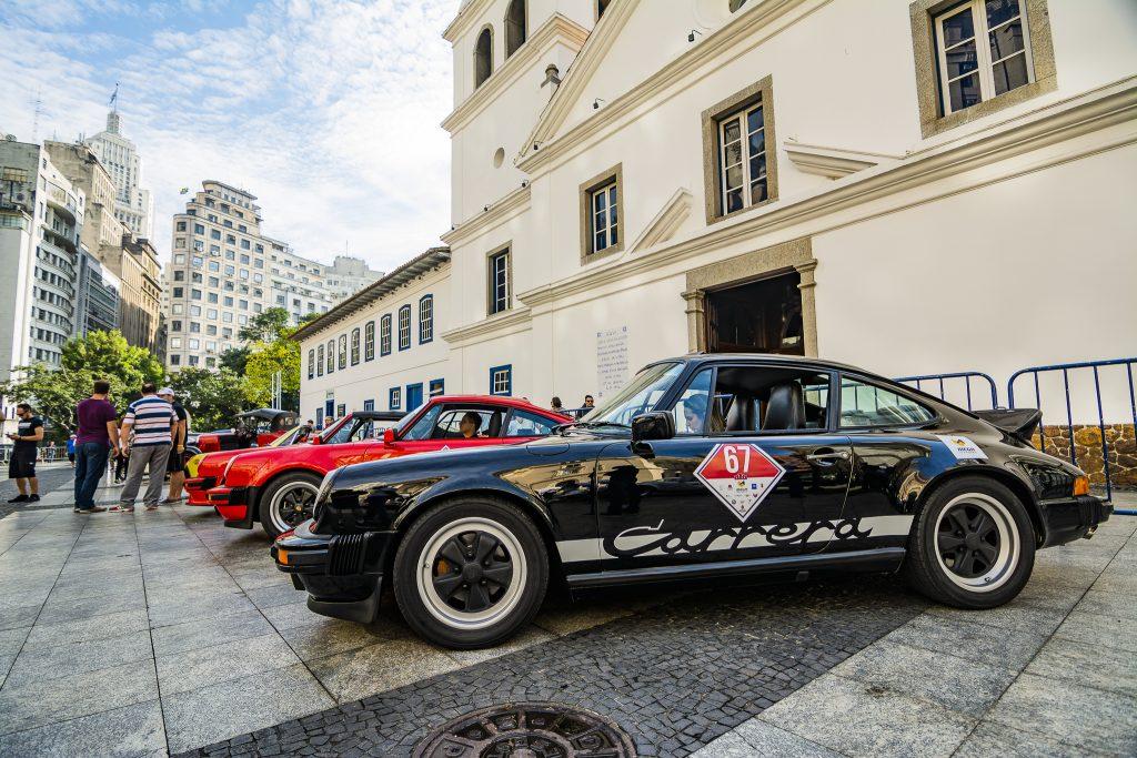 20190511-Copa Paulista de Rallye Histórico 2° Etapa-146-WEB