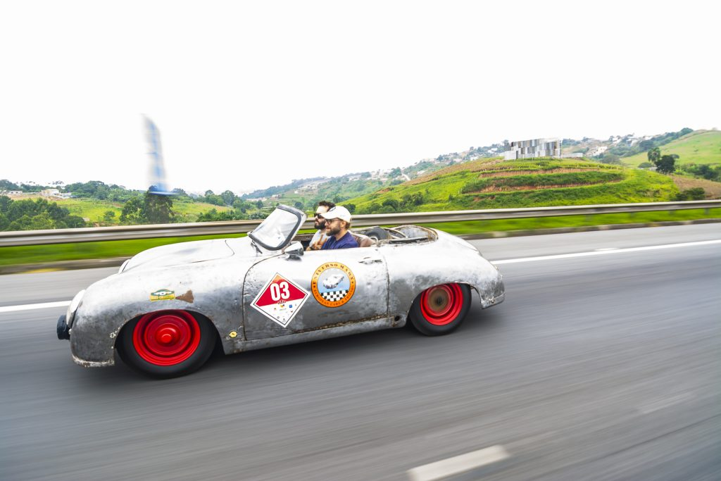 20190511-Copa Paulista de Rallye Histórico 2° Etapa-211-WEB