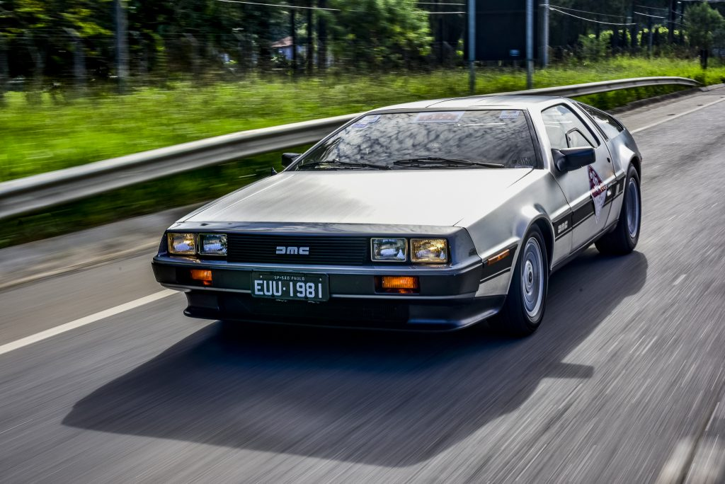 20190511-Copa Paulista de Rallye Histórico 2° Etapa-336-WEB