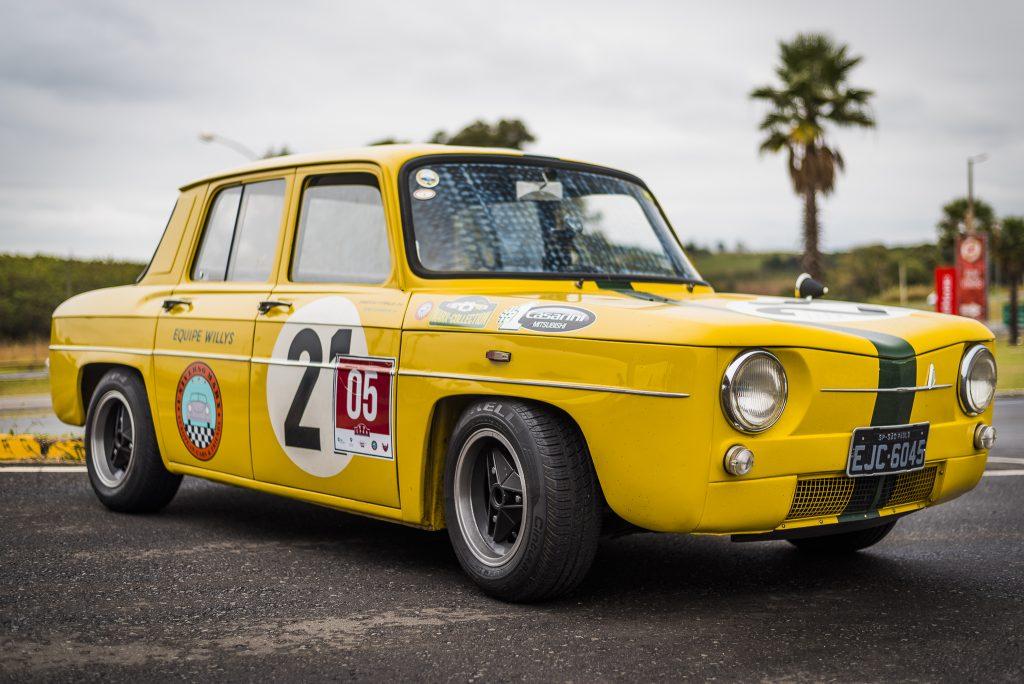 20190803-Copa Paulista de Rallye Histórico - Velo Città-Estrada-088-WEB