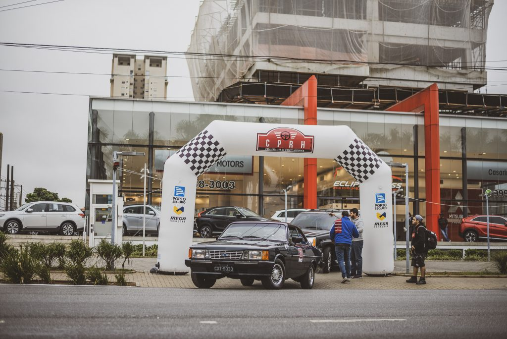 20190803-Copa Paulista de Rallye Histórico - Velo Città-Largada-070-WEB